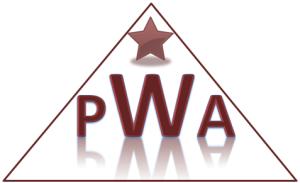 pwa letterhead