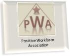 pwa response letterhead
